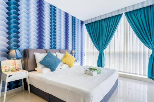 Chrisenbel Suites - Pinnacle PJ