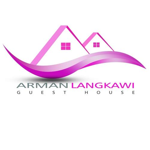 Arman Langkawi Guest House