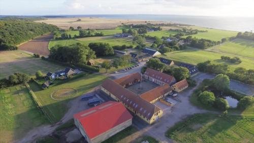 Kragholmgård