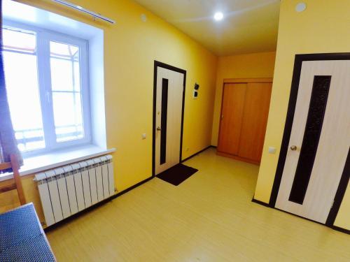 Apartment in Vremena Goda