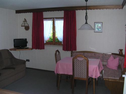 Alpengasthof Geiselstein photo 14