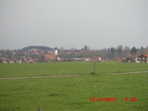 Alpengasthof Geiselstein photo 15