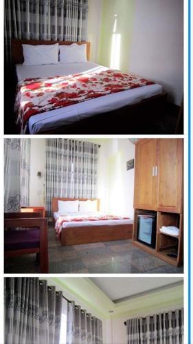 Ha Vang Hotel