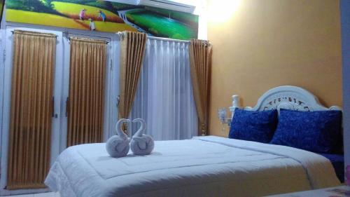 Family Guest House Khayyira