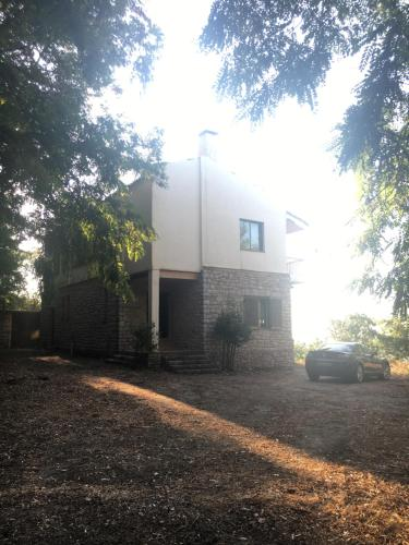 Villa Andritsaina