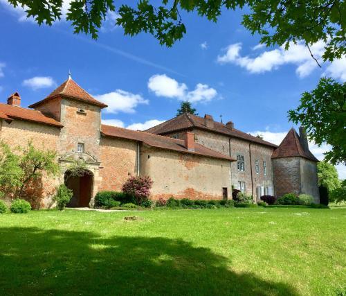 Château De Romécourt