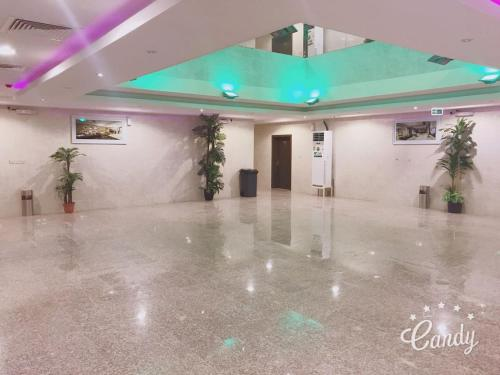 Sharm Inn Hotel Apartments, Yanbu