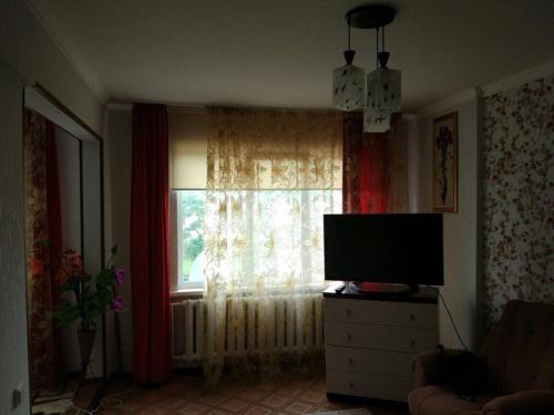 Apartments in Novaya Bukhtorma