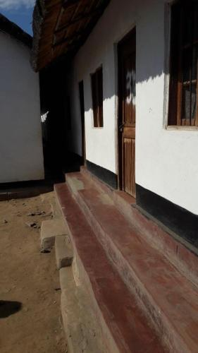 Kaka Resthouse, Mponda