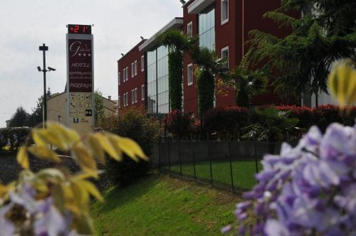 foto Hotel Ristorante Giada (Grumolo delle Abbadesse)