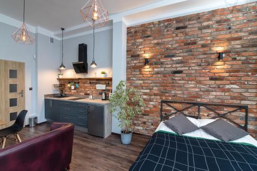 Apartamenty Chopina 46 Bild 20
