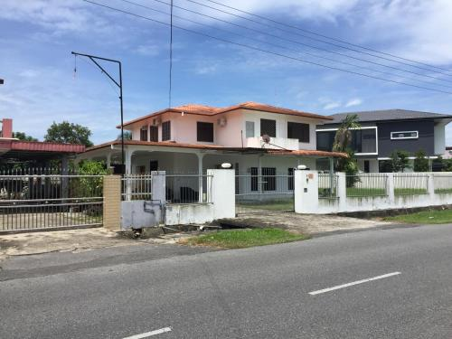 HotelVilla Home Sibu