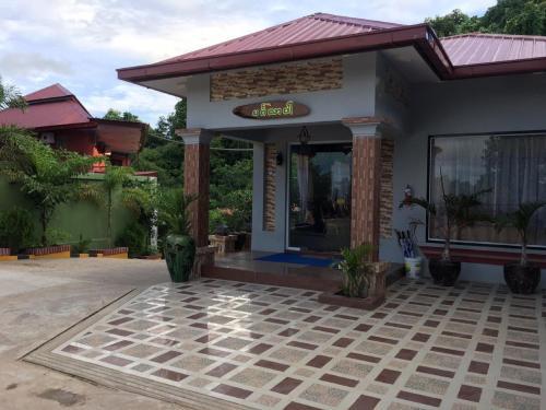 Mya Daung Motel, Pyay