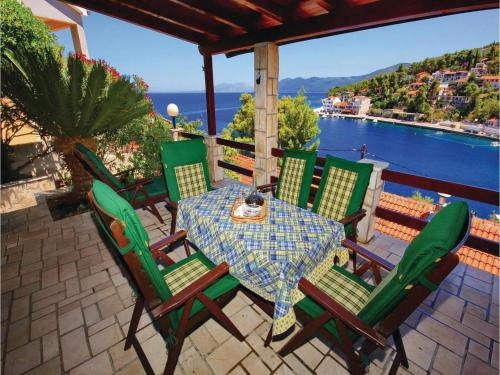 Holiday home Prigradica Croatia V