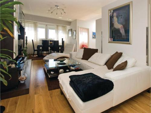 Apartment ulica kralja Zvonimira IV