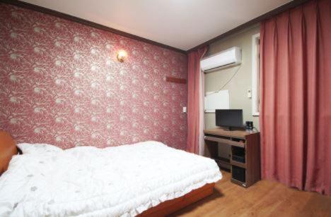 Pohang-si Hotels, South Korea: Great savings and real reviews
