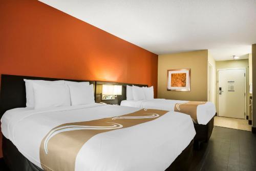 Quality Inn Phenix City