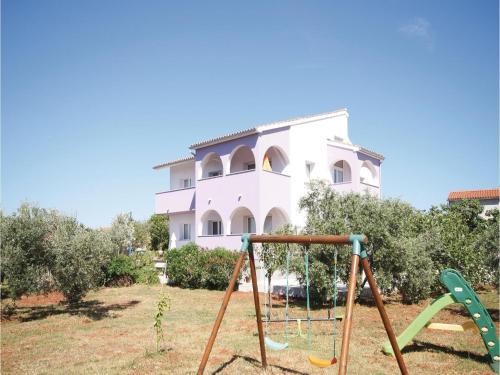 Apartment Peroj Croatia