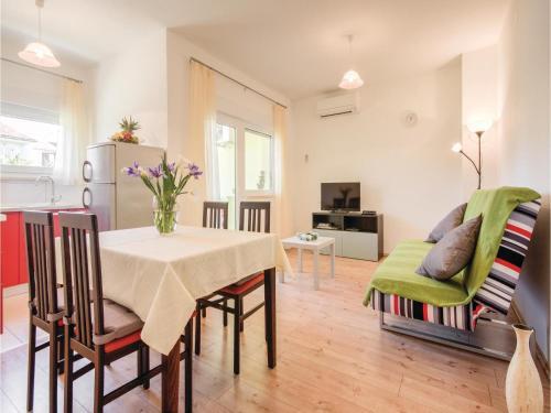 Apartment Fazana 10