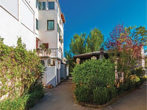 Apartment Barbariga III