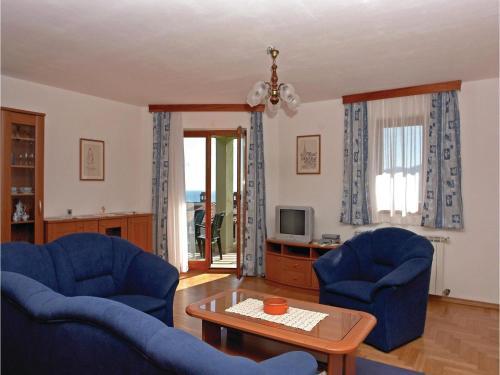 Apartment Opatijska I