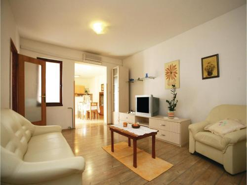 Apartment Barban Hreljici