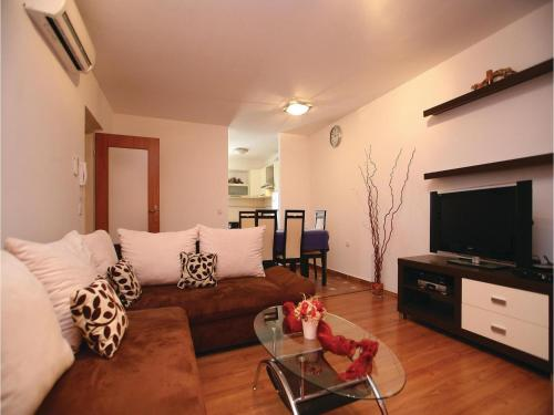 Apartment Labin Rudarska