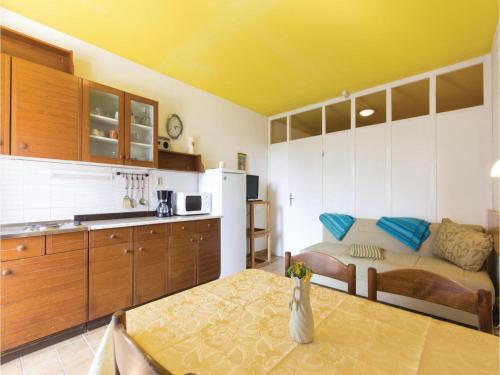 Apartment Duga Uvala *LXXXVII *