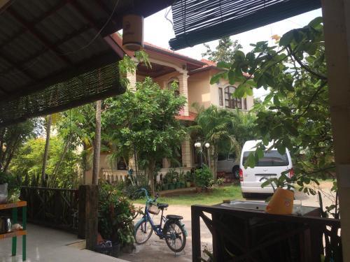 Sokmixay Guesthouse, Salavan