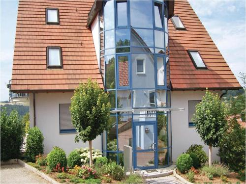 Holiday Apartment Wertheim-Reicholzheim 03 - 2