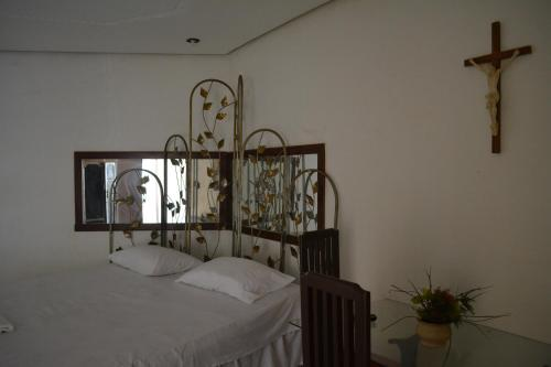 Hotel E Pousada Flamboyant