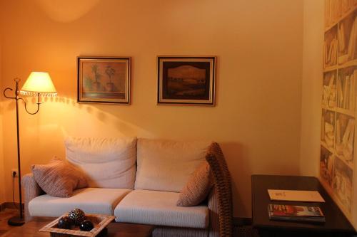 Junior Suite Hotel Moli de l'Hereu 2