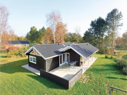 Holiday home Kalundborg *XXXV *