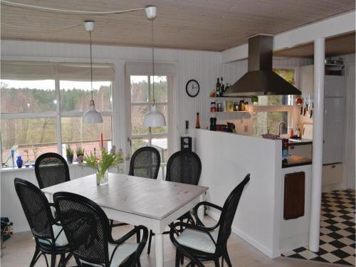 Holiday Home Ebeltoft - 09