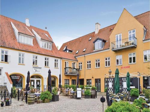Apartment Nytorv