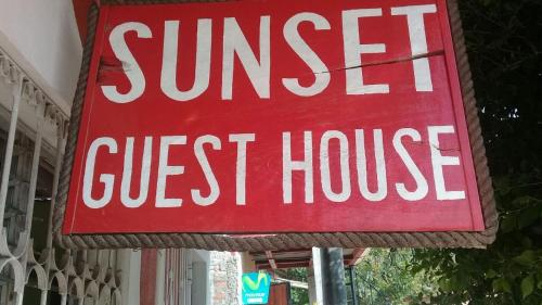 Sunset Guest House