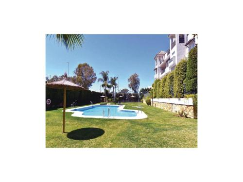 Apartment Marbella I