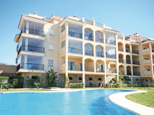 Apartment Mijas Costa 25
