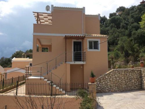 Villa Situla Barbati
