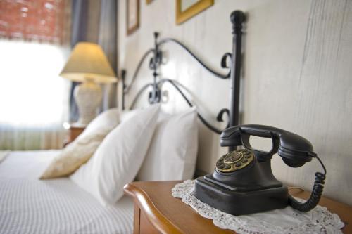 Отель TashMahal Hotel 0 звёзд Турция