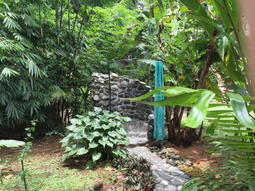 Puri Mas OSA Eco-Retreat
