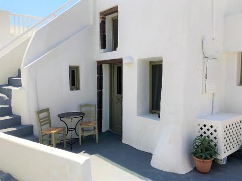 Linas Apartment