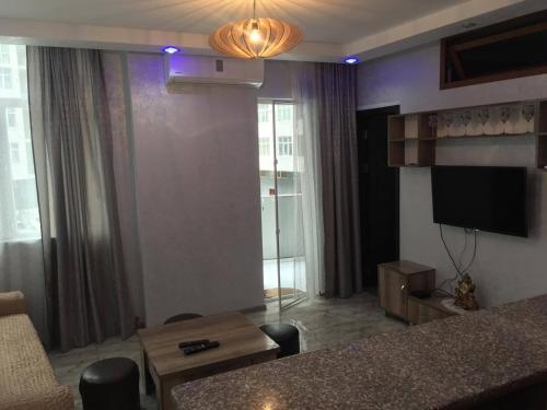 Apartment Gurami, Batumi