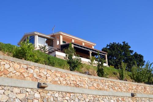 Villa Steleanna