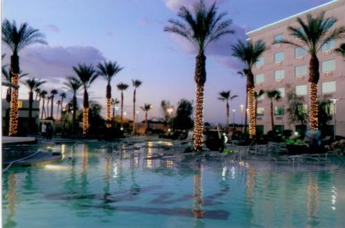 River palms resort and casino laughlin nv majestic star casino east chicago