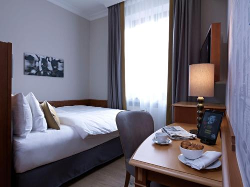 Platzl Hotel - Superior photo 57