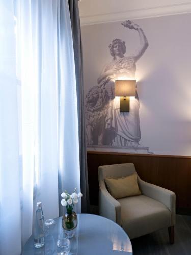 Platzl Hotel - Superior photo 25