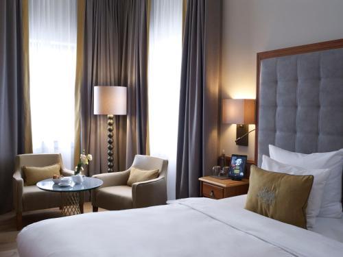 Platzl Hotel - Superior photo 60