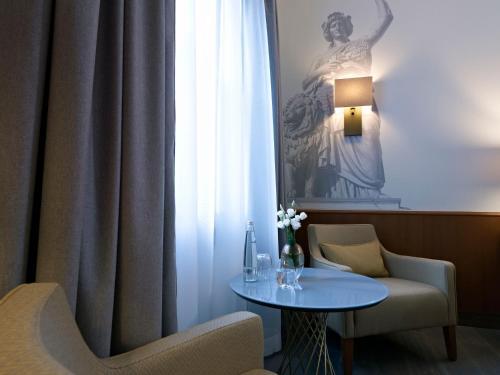 Platzl Hotel - Superior photo 65