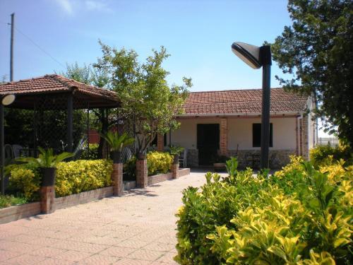 Casa Vacanze Antonio